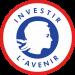 logo-investir_l-avenir-2018